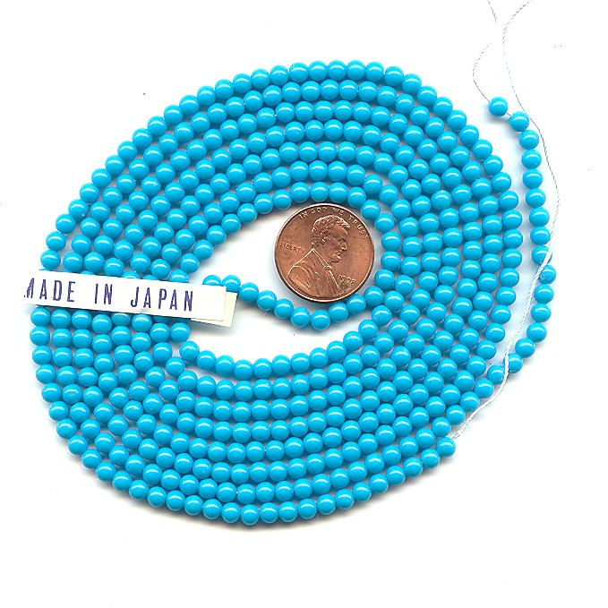 We Sell Vintage Out Of Production Beads
